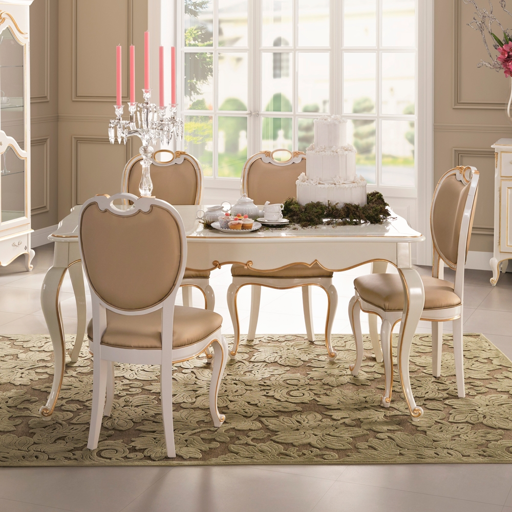Article With Tag Dining Table Square Sets 4 Light Weight
