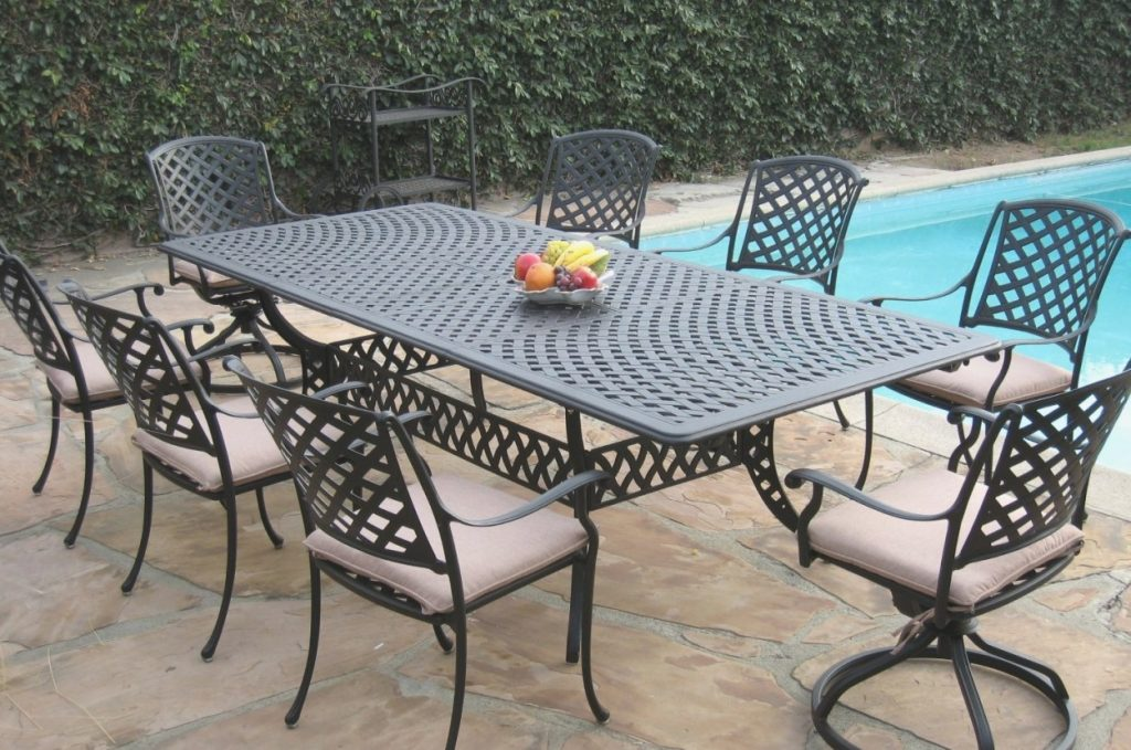 Article With Tag Usa Patio Furniture Manufacturers Faylinnart