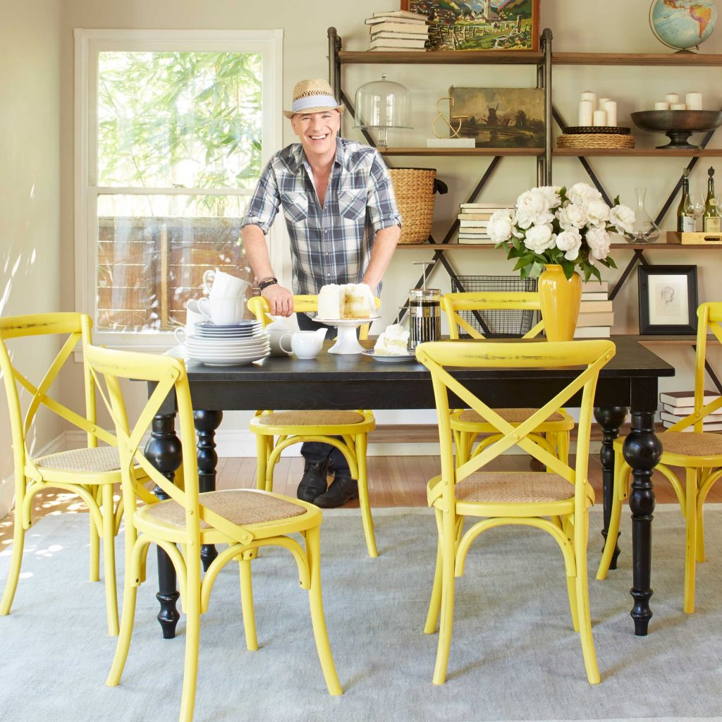 Article With Tag Yellow Glass Dining Table Faylinnart