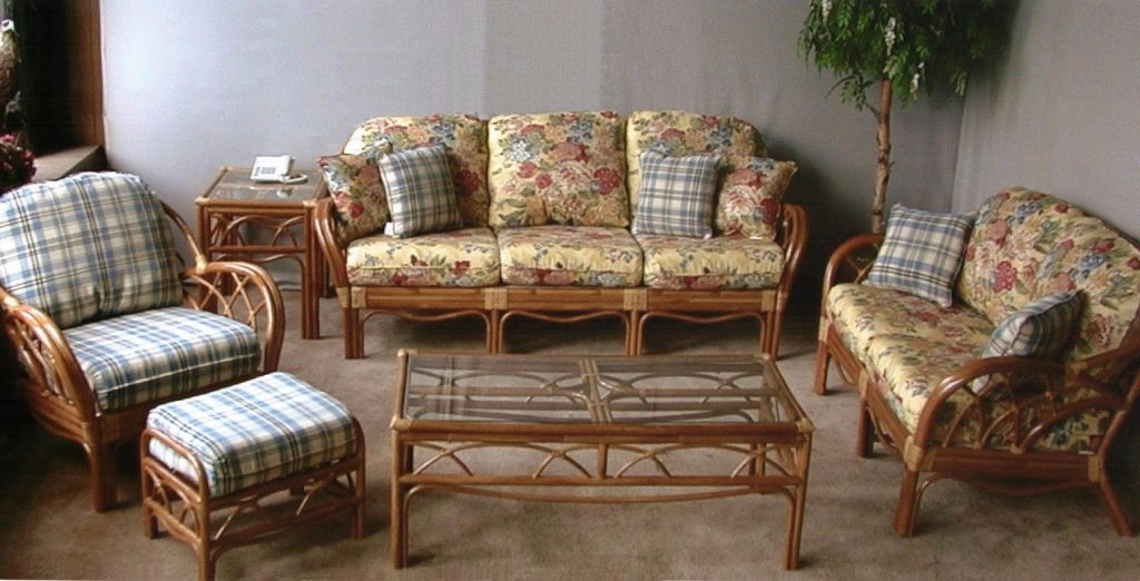 Aruba Rattan Furniture Jaetees Wicker Wicker Furniture