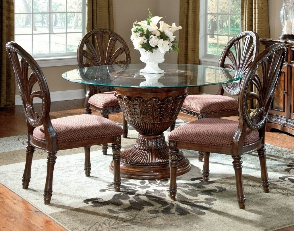 Ashley Furniture Dining Room Sets Discontinued Nice Dining Room