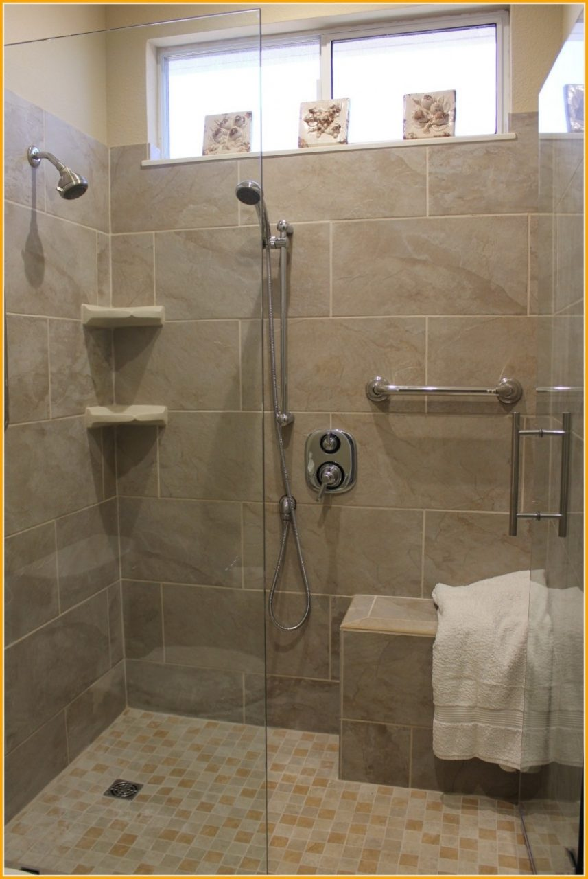 Astonishing Bathroom Remodeling Ideas Elderly U Pic Of Remodel For
