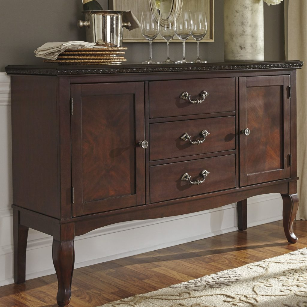 Astoria Grand Beddingfield Dining Room Sideboard Wayfair