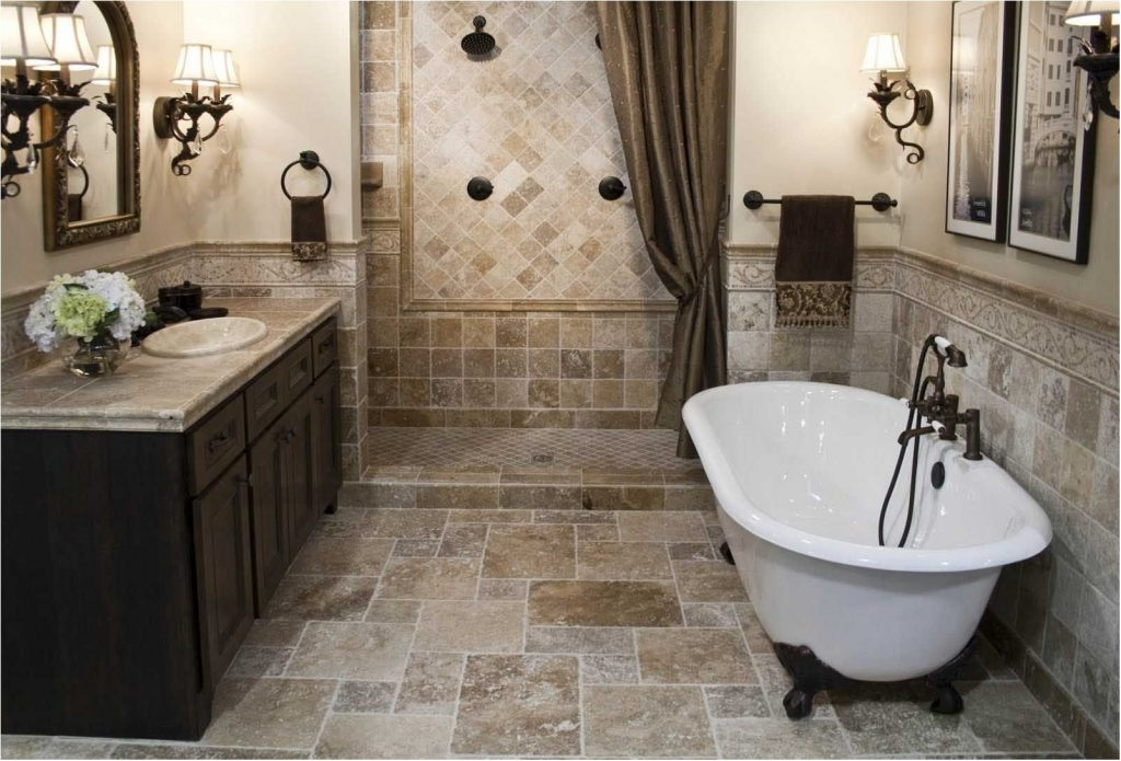 Astounding What To Consider Before Your Enchanting Bathroom Upgrade