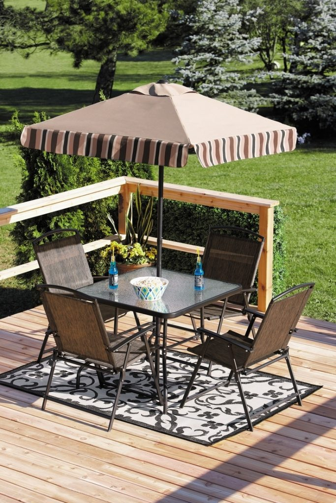 Attractive Cheapest Patio Furniture Outdoor Decor Images Awesome