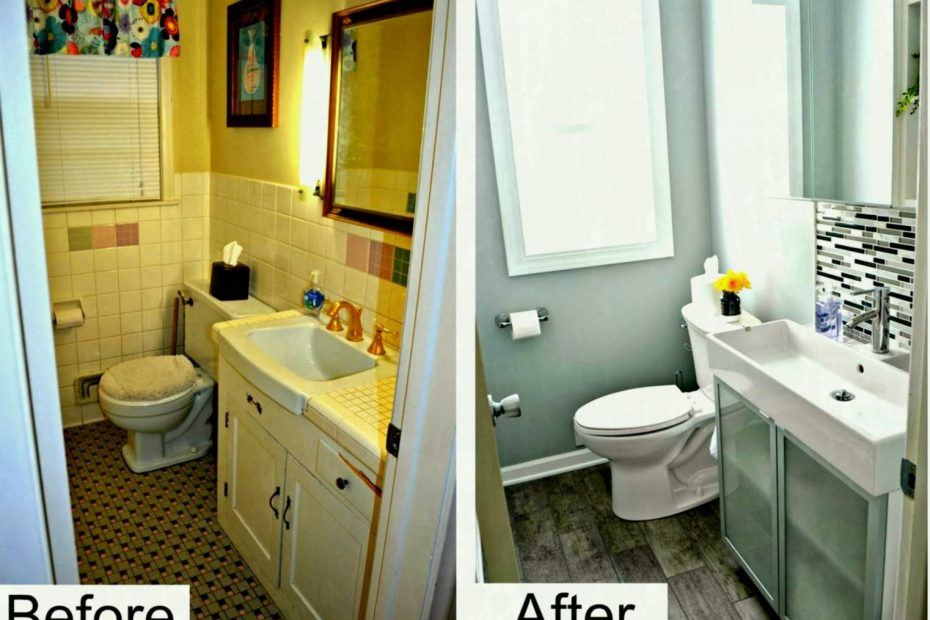 Average Cost Of Bathroom Remodel Diy Bathroom Remodel Cost Ideas For