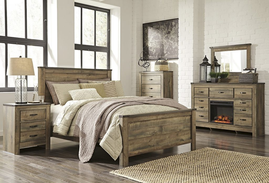 Awesome 96 Overstock Bedroom Furniture Sets Small Bedroom Design