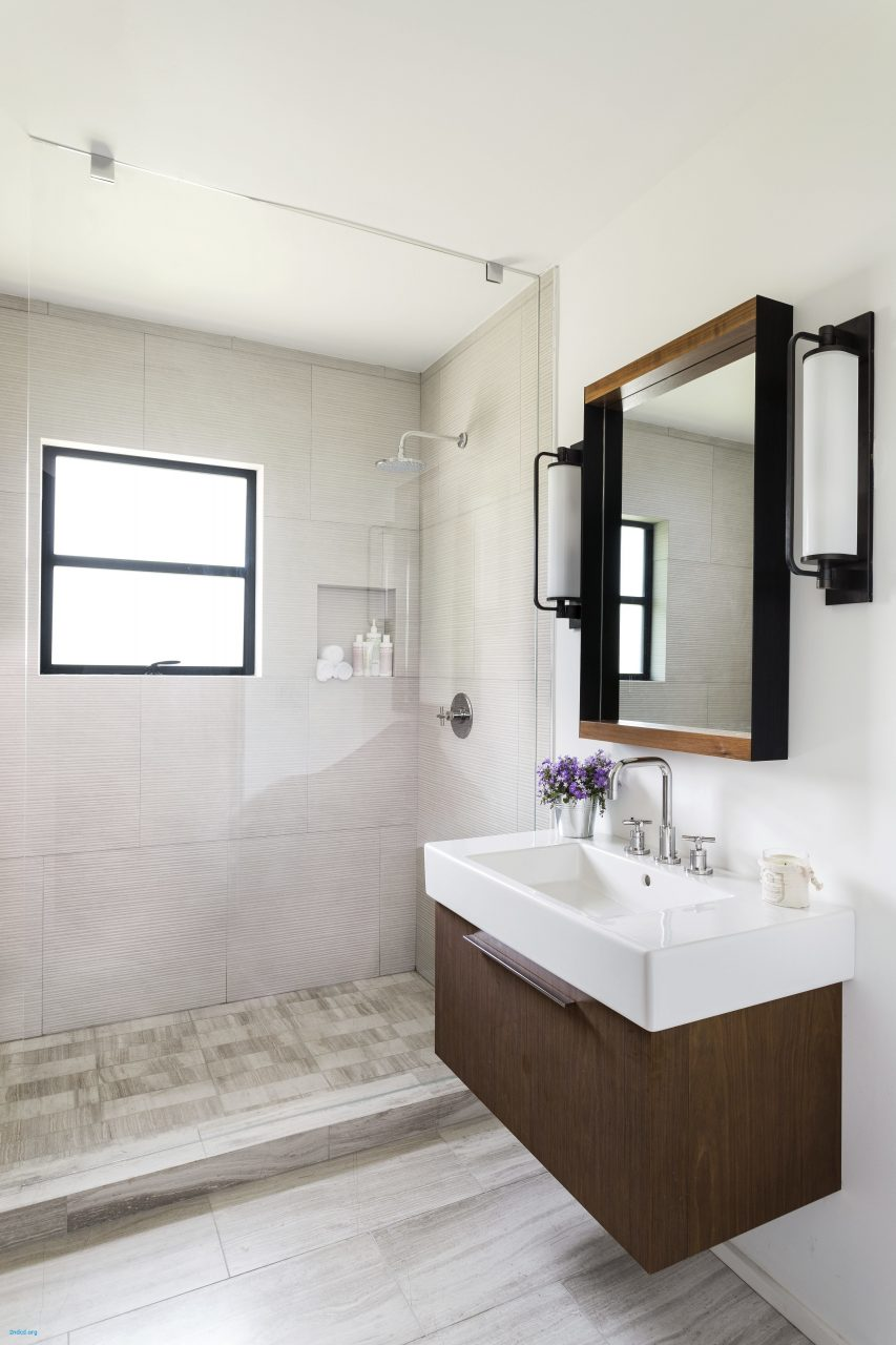 Awesome Bathroom Upgrade Ideas Beautiful Nice Small Remodel Styles