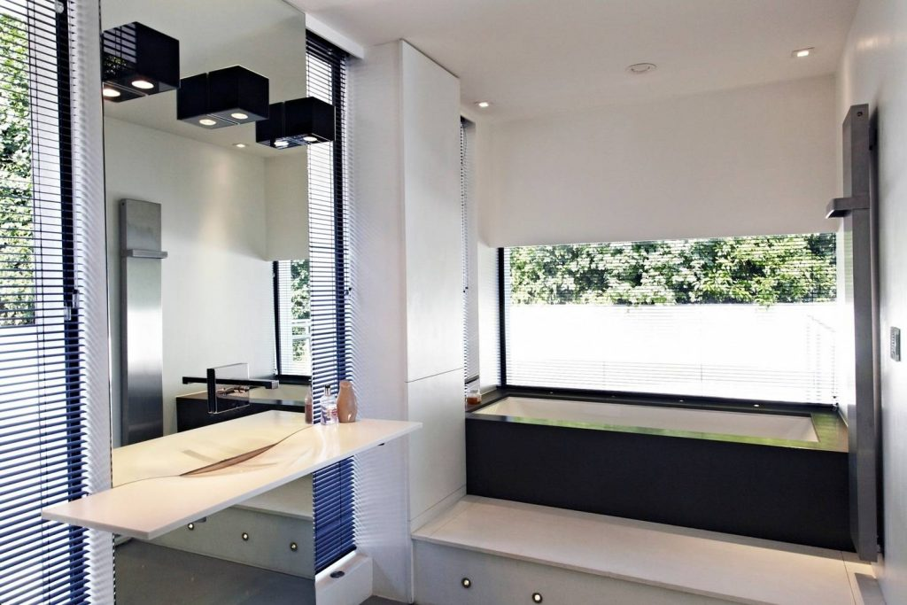 Awesome Bathroom Wall Mirrors Tedx Bathroom Design Ideas For Hang