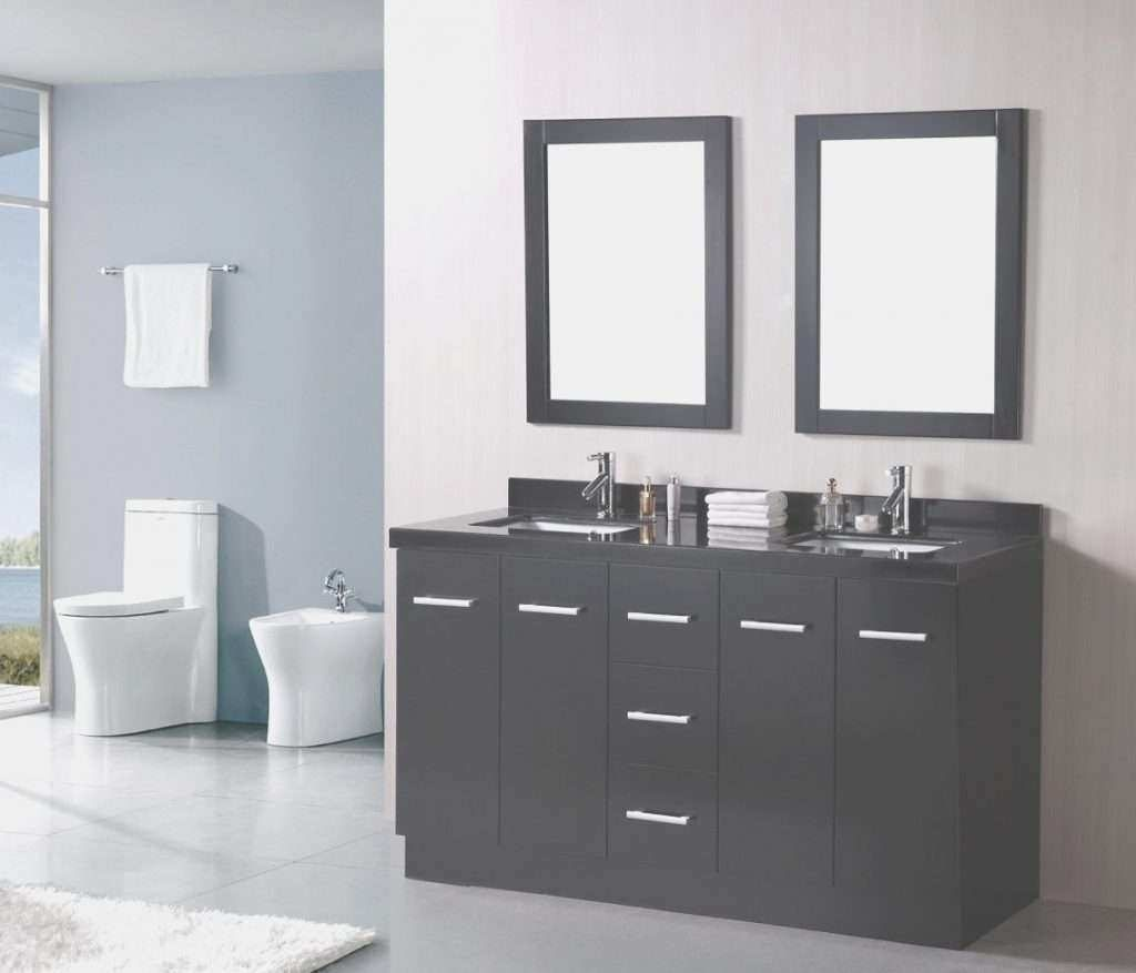 Awesome Bsv004c 36 Bathroom Vanity Vancouver Bathroom Vanities