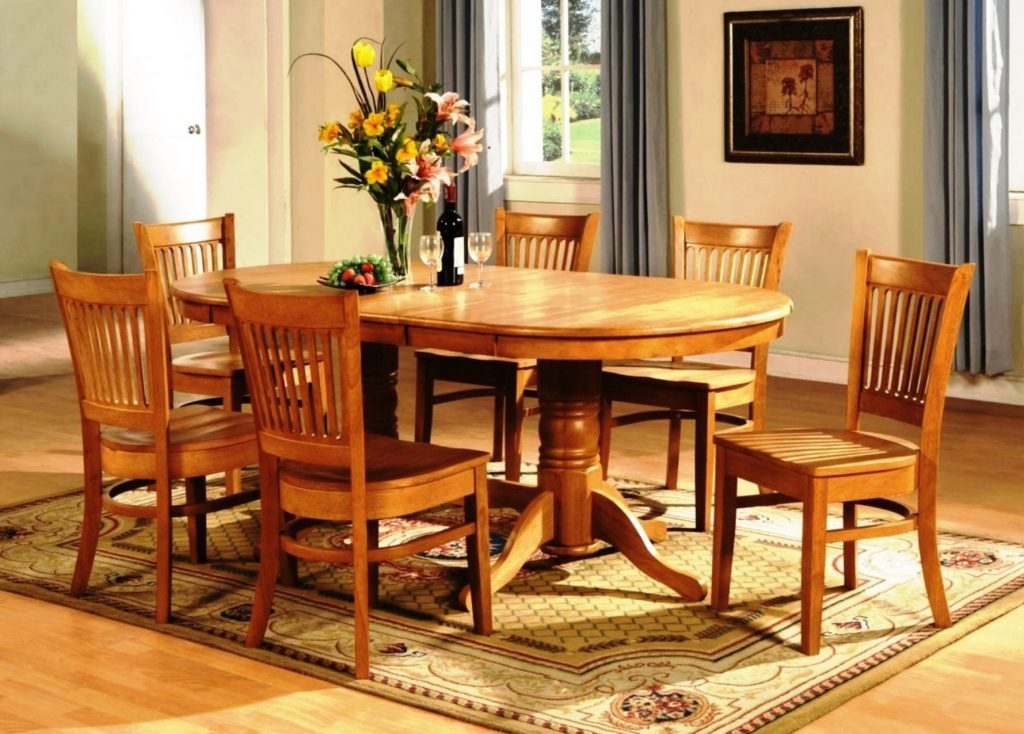 Awesome Collection Of Havertys Dining Room For Your Avondale Table