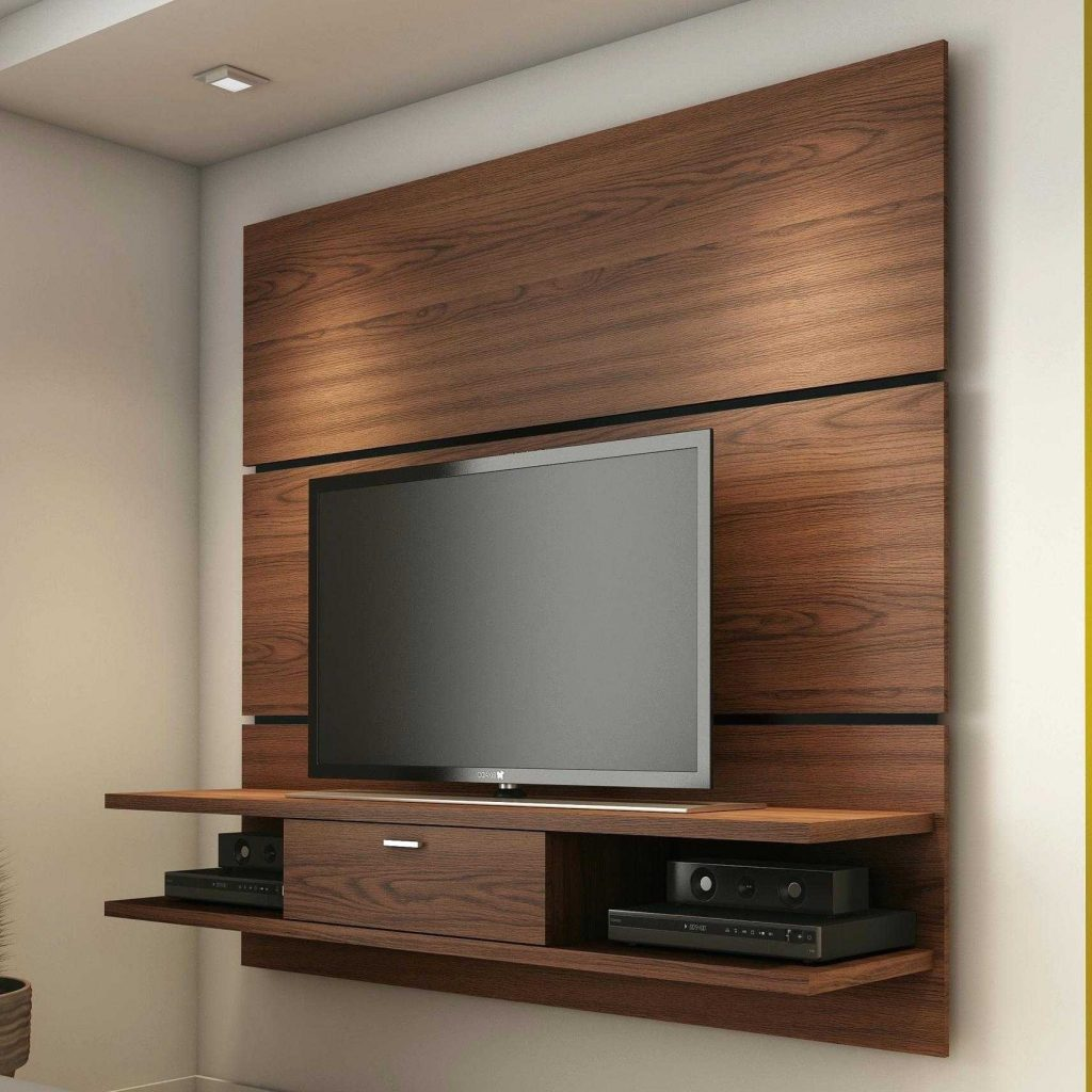 Awesome Entertainment Center For Bedroom With Inspirations Images