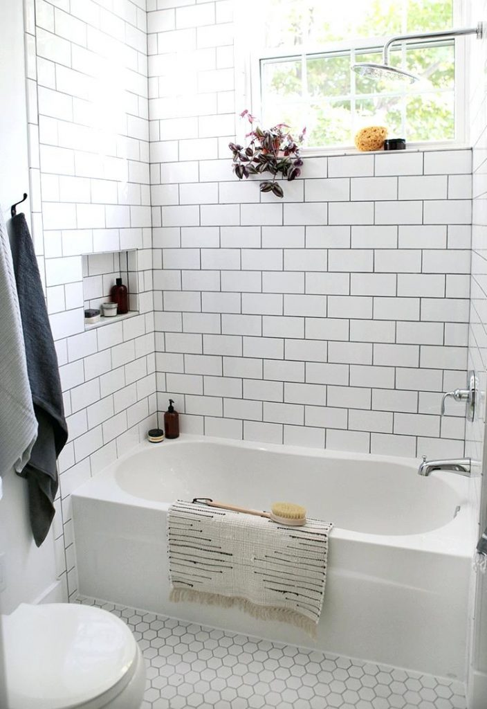 Awesome Houzz Bathroom Remodel Cost Designs Locksmithview Com Costa