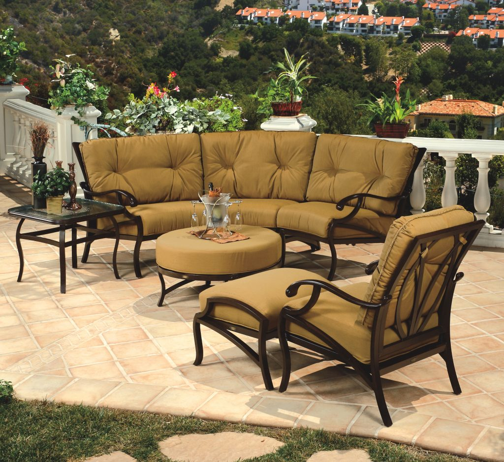 Awesome Outdoor Furniture Dallas Home Decor Color Trends Modern To