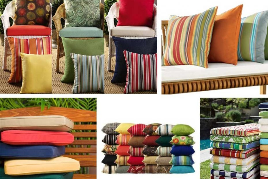 Awesome Outdoor Furniture Upholstery View A Software Charming The