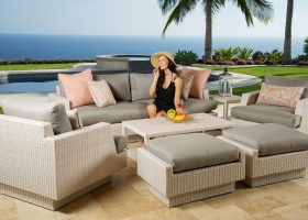 Outdoor Furniture Outlet