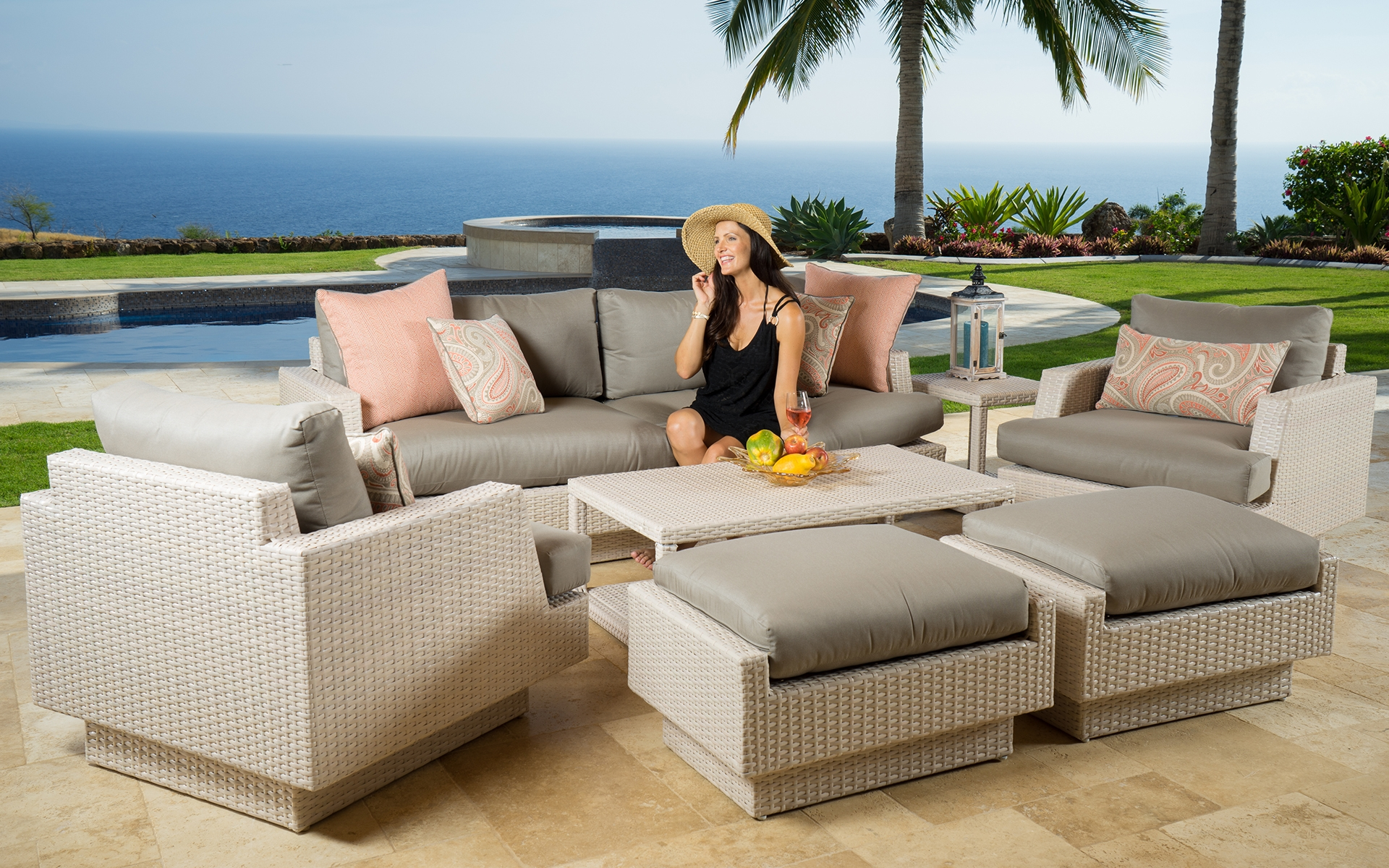 outdoor furniture outlet layjao rh layjao com outlet patio furniture red deer outlet patio furniture near me