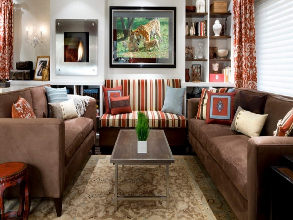 Ba Nursery Magnificent Earth Tone Living Room Ideas Wall Colors