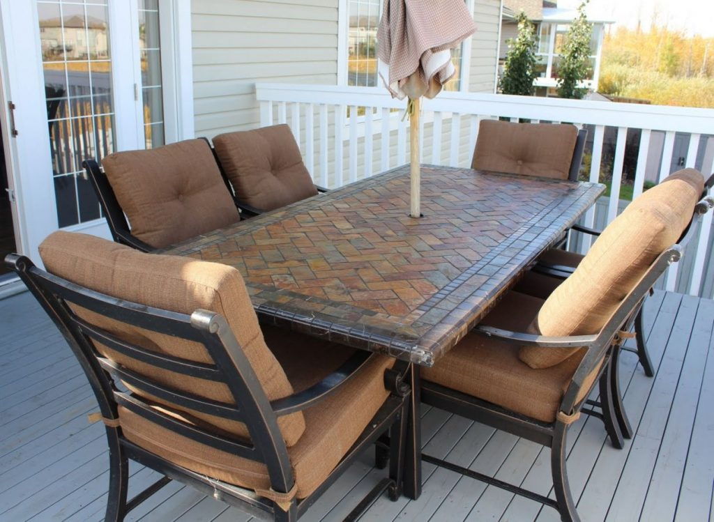 Bar Height Patio Furniture Costco Best Modern Furniture Check More