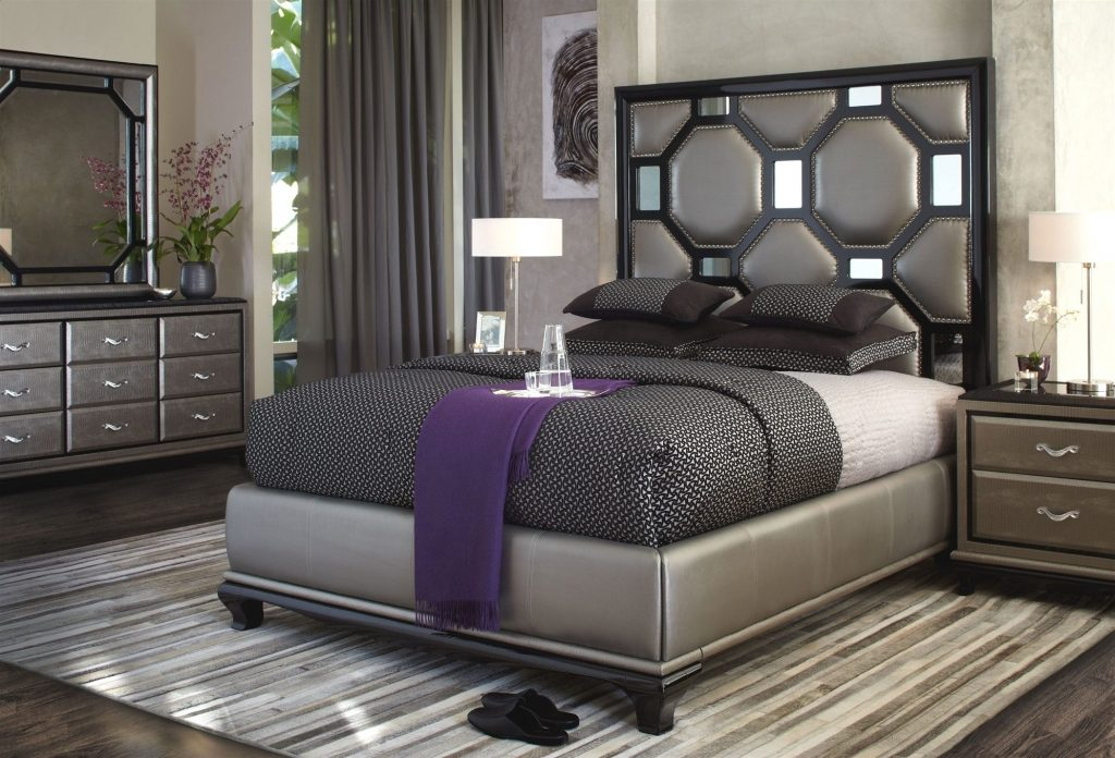Bargain Cheap Queen Bedroom Sets Under 500 Elegant Bedrooms