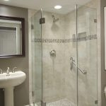 Bathroom Ideas With Shower