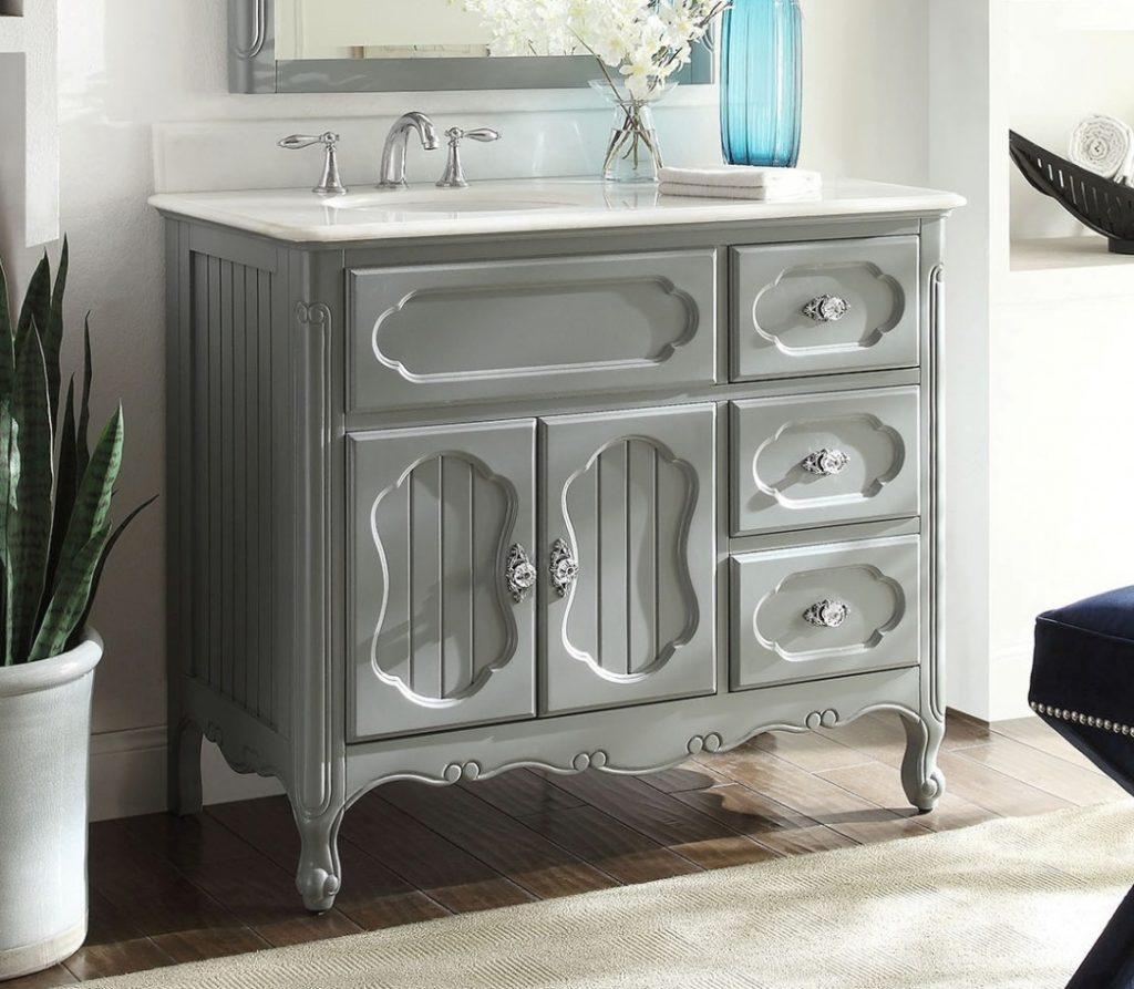 Bath Bathroom Unfinished Bathroom Vanities For Adds Simple