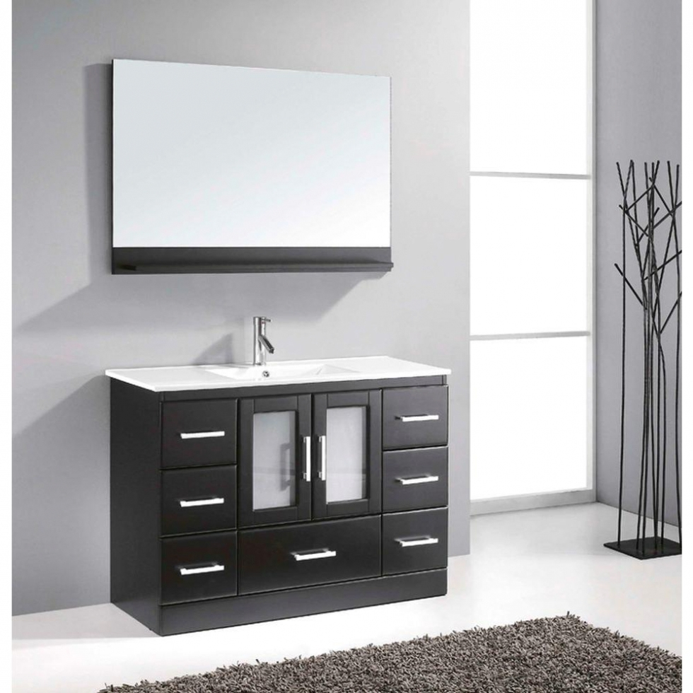 Bath Custom Made Bathroom Vanities Strasser Vanity Reviews Solid