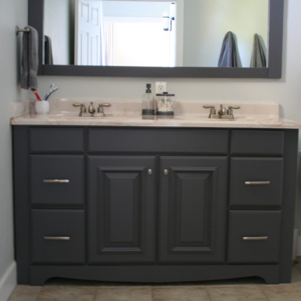 Bath Shower Astonishing Design Of Lowes Bathroom Vanities And
