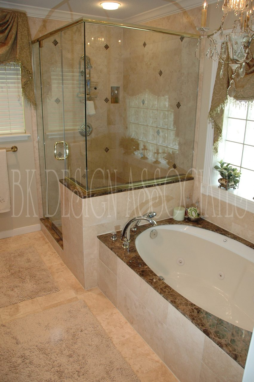 Bathroom Ation Top Design Small Space Tiles Tubs Room Soaker Tile