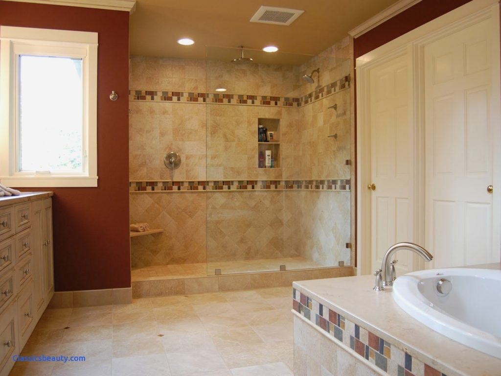 Bathroom Average Bathroom Renovation Cost Decoration Ideas