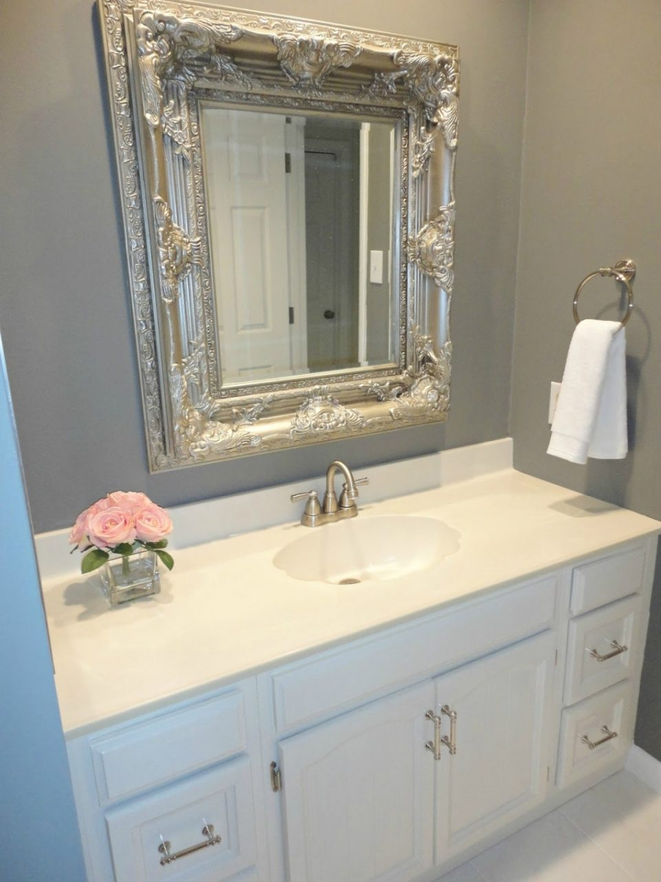 Bathroom Awesome Diy Bathroom Remodel Do It Yourself Shower Home