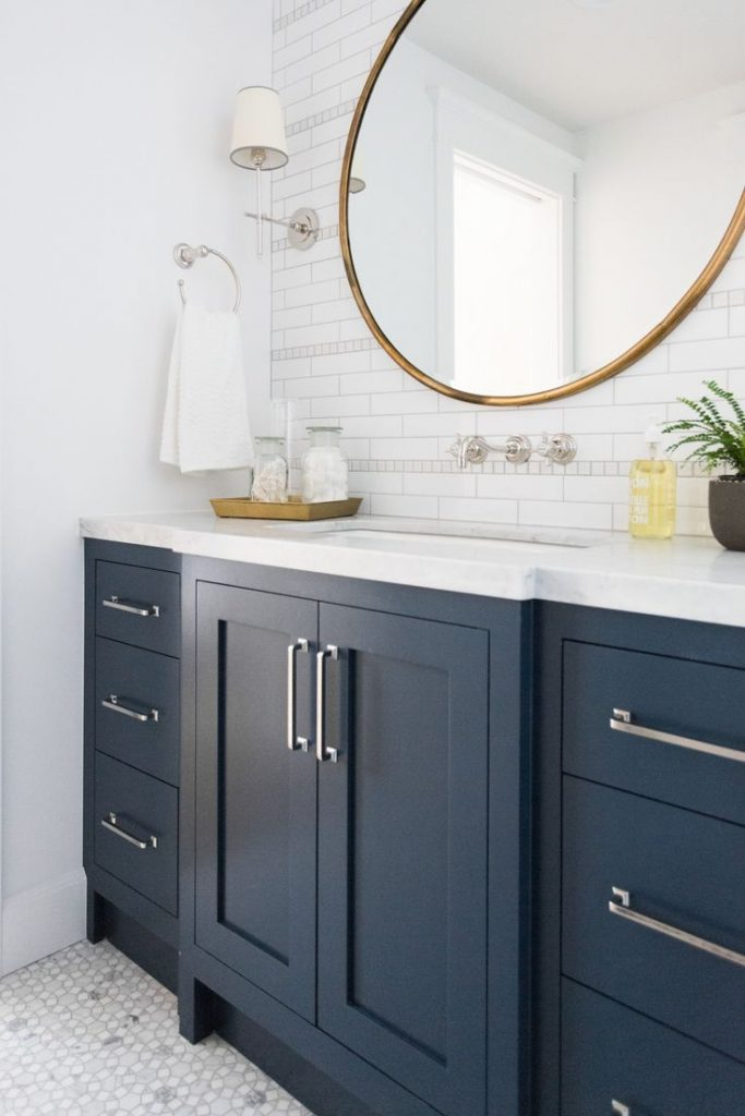 Bathroom Bathroom Best Blue Vanity Ideas On Pinterest Bathrooms
