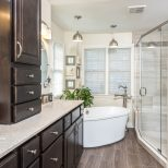 Bathroom Bathroom Remodeling Lexington Ky Awesome Bathrooms Avaz