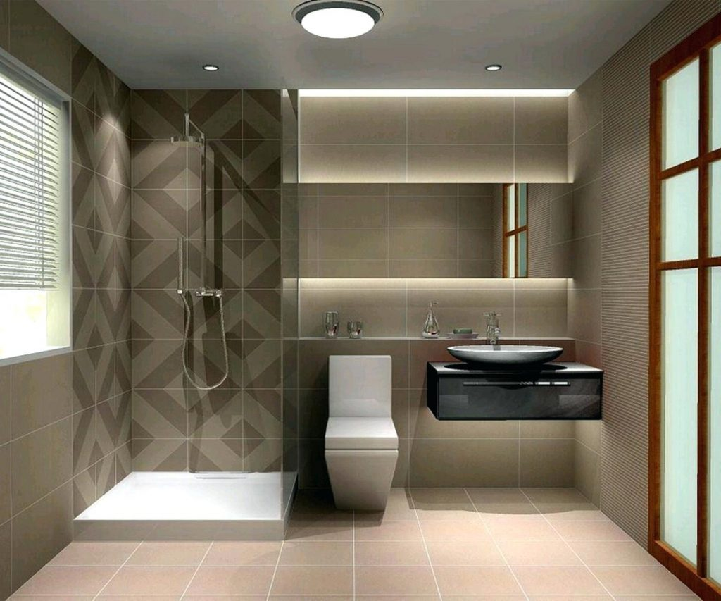 Bathroom Bathroom Remodeling Software Onlinebathroom Models Mary