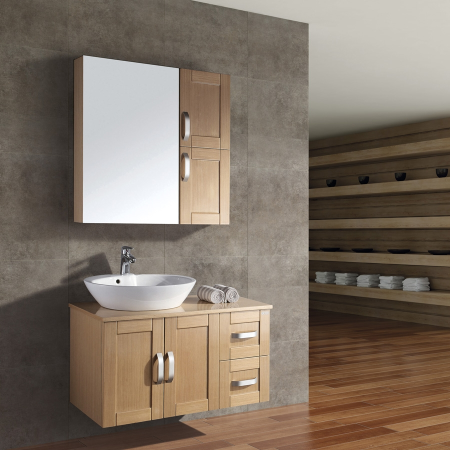 Bathroom Cabinetry For Various Bathroom Design Amaza Design