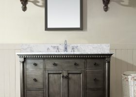 Bathroom Vanities In San Antonio