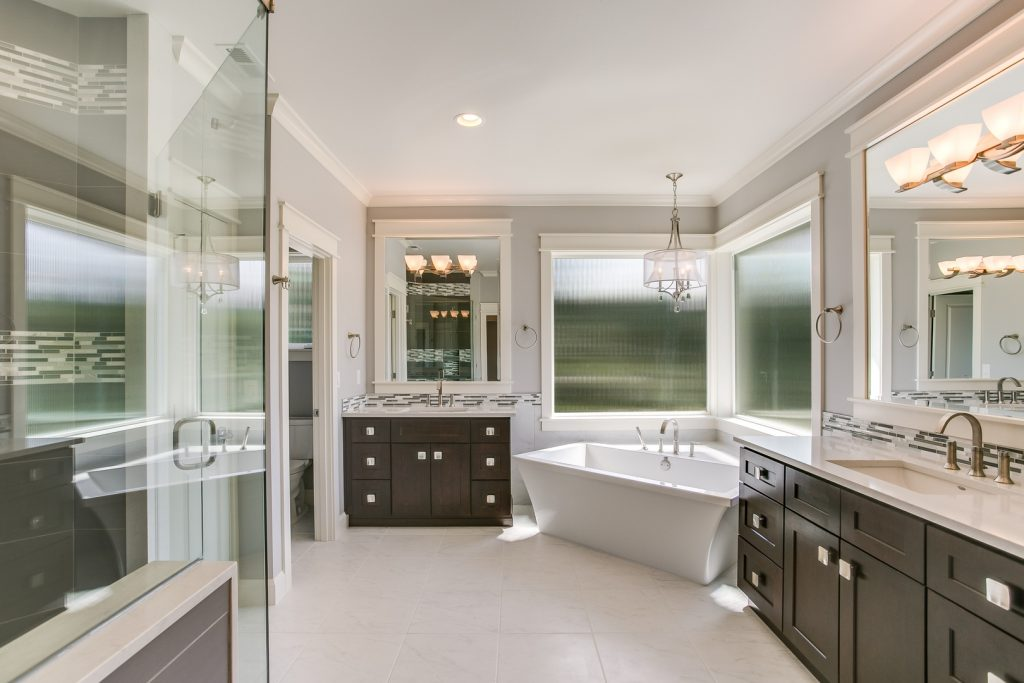 Bathroom Cabinets Vanities With Jk Cabinetry Phoenix Az