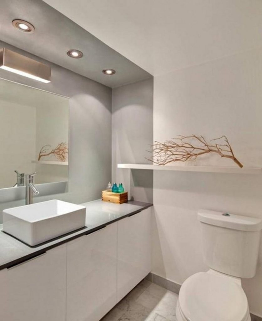 Bathroom Cabinets Wall Mirrors Mirror Small With Large For Walls
