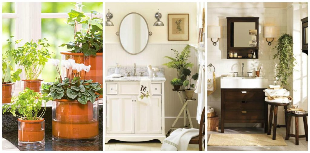 Bathroom Classy Bathroom Decorating Ideas On Pinterest With Unique