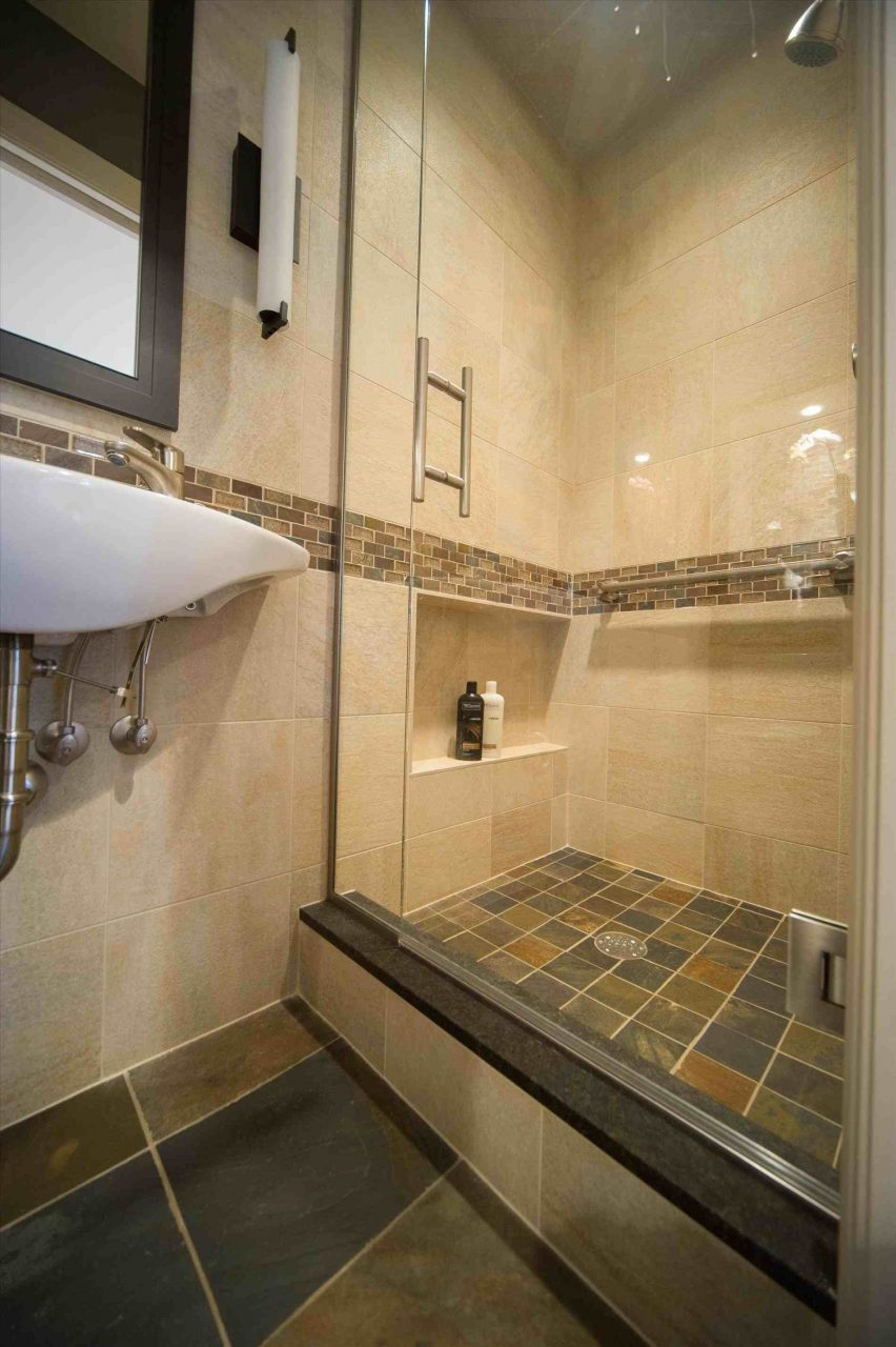 Bathroom Decorating Ideas Australia And Decoration Beautiful Photo