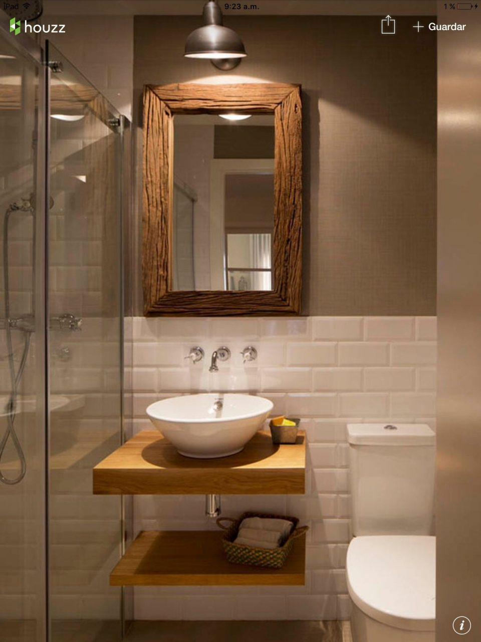Bathroom Decorating Ideas Pinterest Best Of Simple Small Toilet