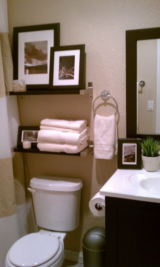 Bathroom Design Ideas Pinterest Home Design Interior