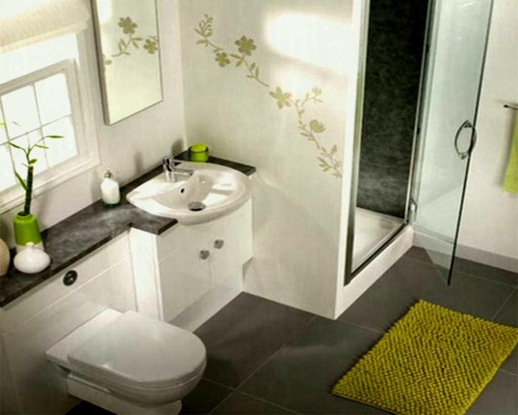Bathroom Design Ideas Small Bathrooms Good Colors For Before And