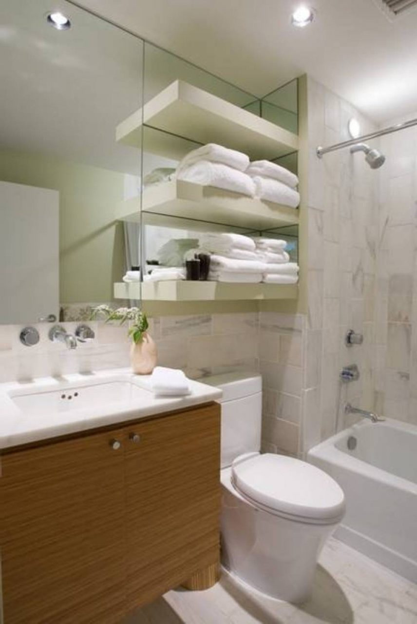 Bathroom Design In Small Space 46 With Bathroom Design In Small