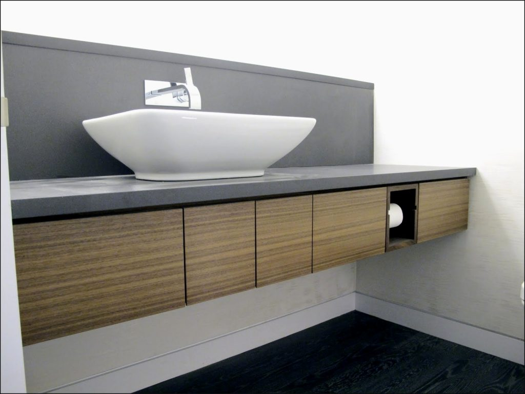 Bathroom Design Modern Bathroom Vanities Luxury Amusing Modern