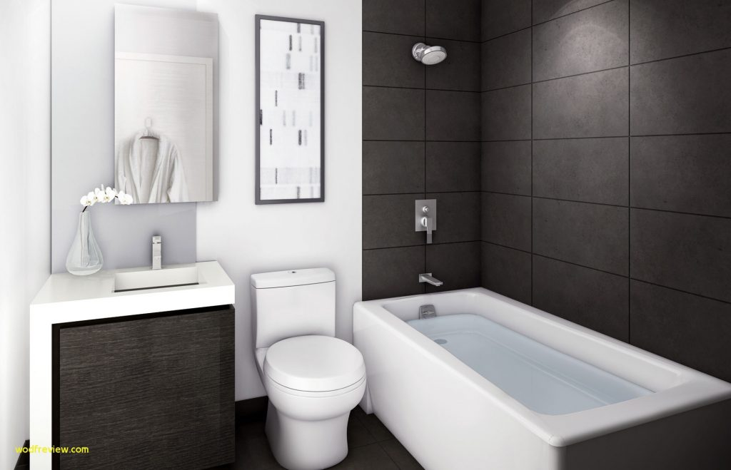 Bathroom Designs A Small Space Beautiful Ideas Photo Gallery Spaces