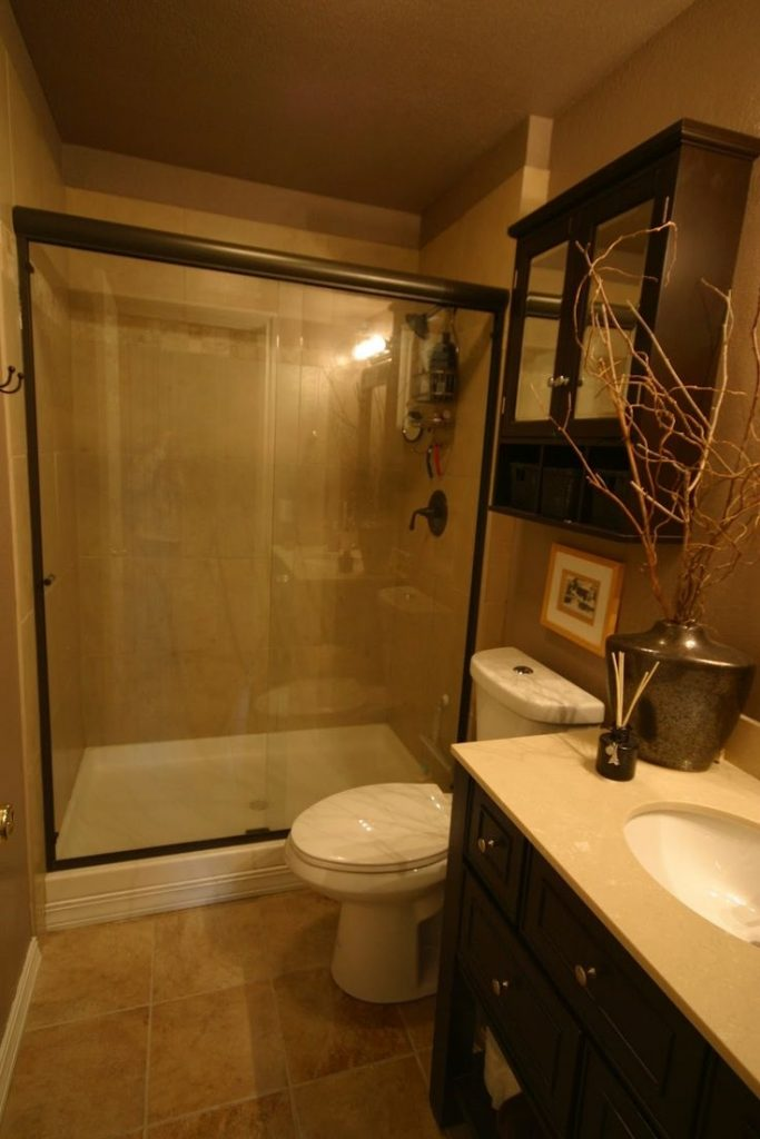 Bathroom Excellent Bathroom Remodeling Jacksonville Fl Intended 51