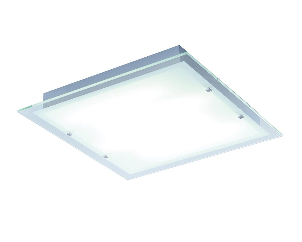 Bathroom Extractor Fan With Light Image Of Best Exhaust Peachy