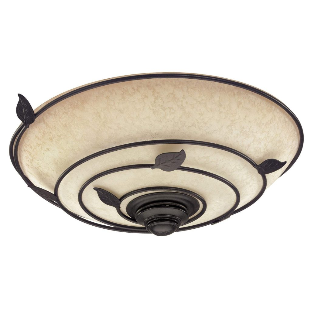 Bathroom Fan And Light Combo Exclusive Bathroom Ceiling Light Fan Bo