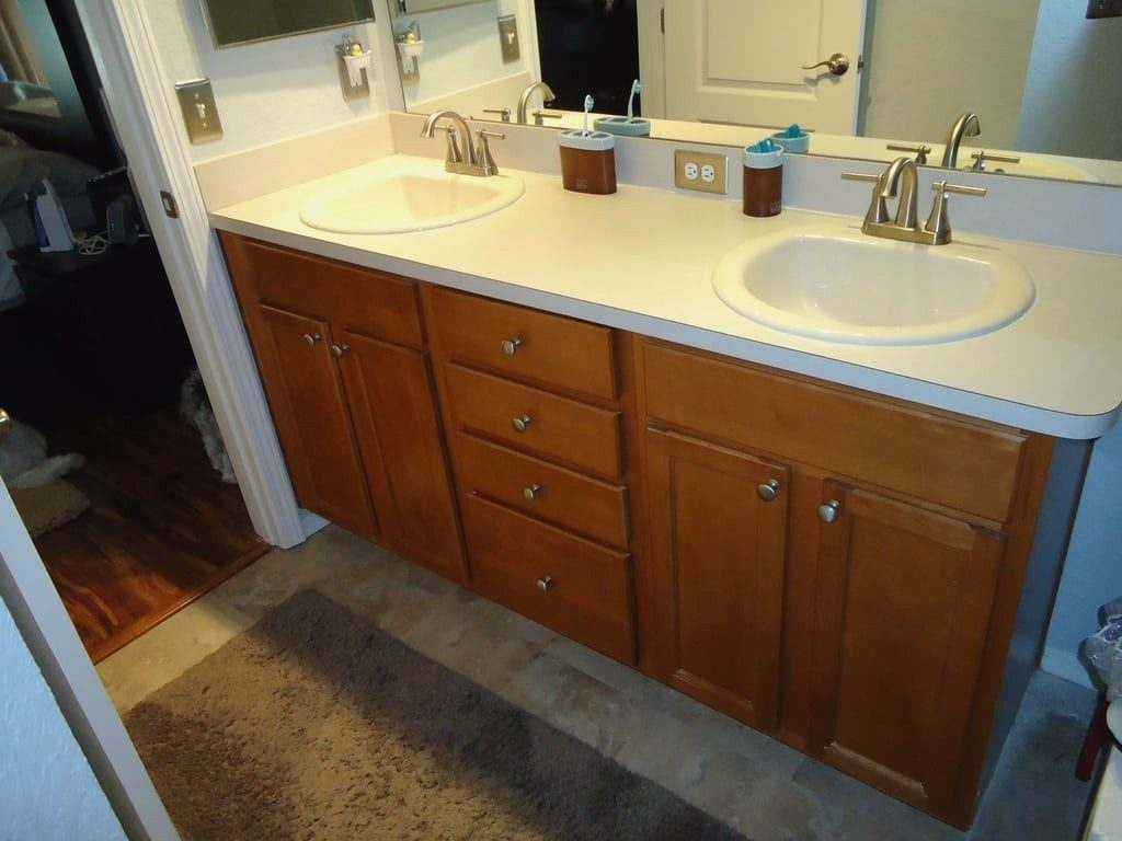Bathroom Fresh Bathroom Remodeling Lakeland Fl Cool Home Design